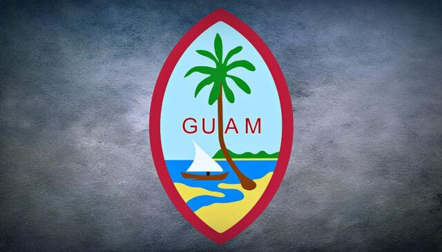 the-great-seal-of-guam-territory-of-usa-movie-poster-prints
